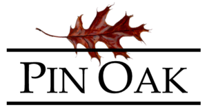 Pin Oak Pub & Links