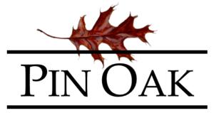 Pin Oak Pub & Links